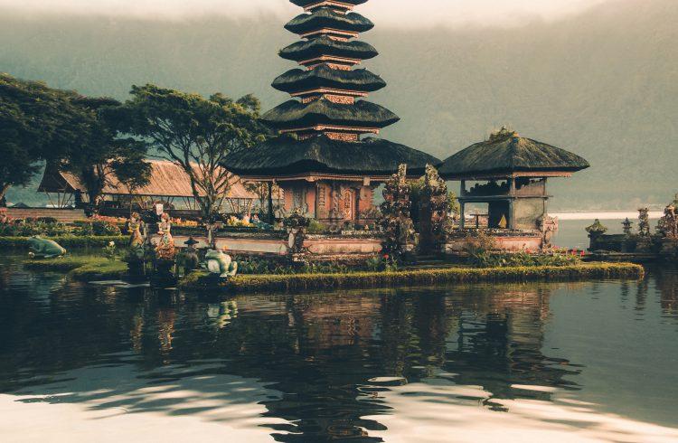 Rondreis Bali tips